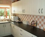 002-kitchen-mr-k-sexton-shippon-oxfordshire