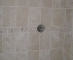 025-small-travertine-effect-tile