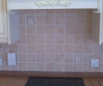027-kitchen-six-tile-pattern-travertine