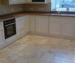 028-kitchen-six-tile-pattern-travertine