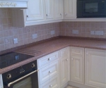 030-kitchen-six-tile-pattern-travertine