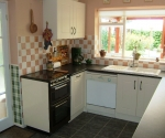 003-kitchen-mr-k-sexton-shippon-oxfordshire