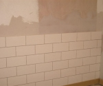 007-bathroom-using-white-brickbond