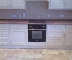 029-kitchen-six-tile-pattern-travertine