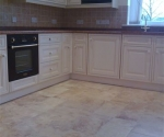 032-kitchen-six-tile-pattern-travertine